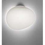 Настенный светильник Foscarini GREGG media semi 1, фото 1