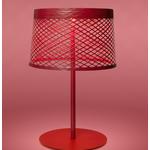 Напольный светильник Foscarini Twiggy Grid XL, фото 1