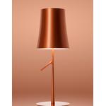 Настольный светильник Foscarini BIRDIE 221001-rame, фото 1