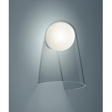 Настенный светильник Foscarini SATELLIGHT 285025-15, фото 1