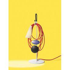 Настольный светильник Foscarini FILO 289001-03, фото 1