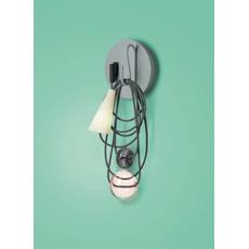 Настенный светильник Foscarini FILO 289005-01, фото 1