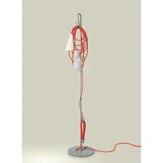 Напольный светильник Foscarini FILO 289004-02, фото 1