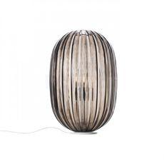 Настольный светильник Foscarini PLASS 2240012 25, фото 1