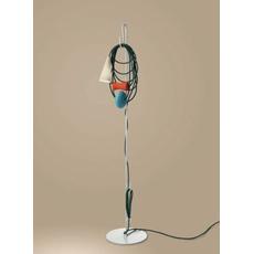 Напольный светильник Foscarini FILO 289004-04, фото 1