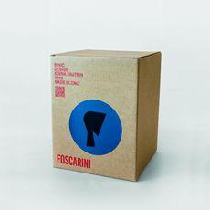Настольный светильник Foscarini BINIC 200001 87, фото 2