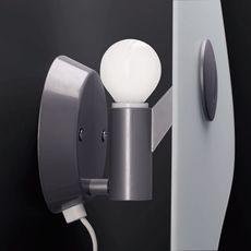 Настенный светильник Foscarini BIT 0430051 10, фото 4