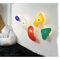 Настенный светильник Foscarini BIT 0430055, фото 2