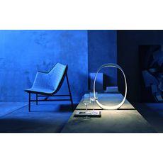 Настольный светильник Foscarini ANISHA 213001R1 10, фото 3