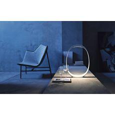 Настольный светильник Foscarini ANISHA 2130012R1 10, фото 3