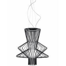 Подвесной светильник Foscarini ALLEGRO 1690071, фото 1