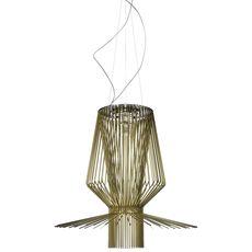 Подвесной светильник Foscarini ALLEGRO S 1690073, фото 1