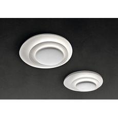 Потолочный светильник Foscarini BAHIA 196005-soffitto, фото 1