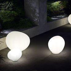 Уличный светильник Foscarini GREGG 218003/13/23, фото 1