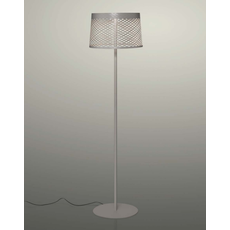 Напольный светильник Foscarini TWIGGY Grid Lettura 290004-25, фото 1
