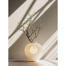 Настольный светильник Foscarini Madre, фото 3