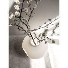 Настольный светильник Foscarini Madre, фото 4