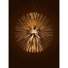 Подвесной светильник Foscarini Sun - Light of love, фото 2