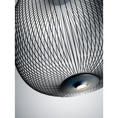 Подвесной светильник Foscarini SPOKES 2 MIDI, фото 8