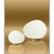 Настольный светильник Foscarini GREGG piccola tavolo with dimmer, фото 1