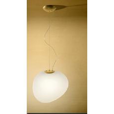 Подвесной светильник Foscarini GREGG grande My Light, фото 1