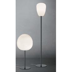 Напольный светильник RITUALS 1 terra, фото 1