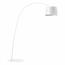 Напольный светильник Foscarini Twiggy Led MyLight tunable white-bianco, фото 1