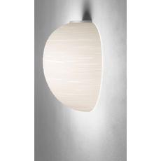 Настенный светильник RITUALS XL semi My Light, фото 1