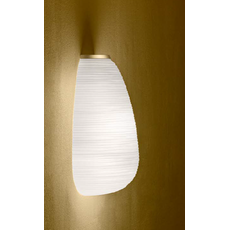 Настенный светильник RITUALS 1 semi, фото 1