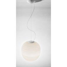 Подвесной светильник RITUALS XL sospensione, фото 1