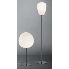 Настольный светильник RITUALS XL tavolo alta, фото 1