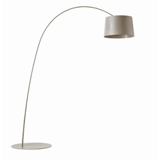 Напольный светильник Foscarini Twiggy Led MyLight tunable white-greige, фото 1