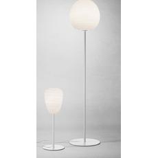 Напольный светильник RITUALS XL terra, фото 1