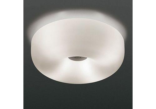 Потолочный светильник Foscarini CIRCUS 046008/81-Soffitto, фото 1