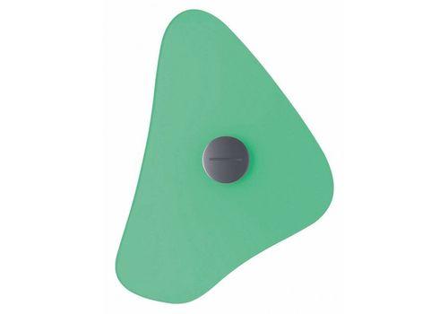 Настенный светильник Foscarini BIT 0430054, фото 1