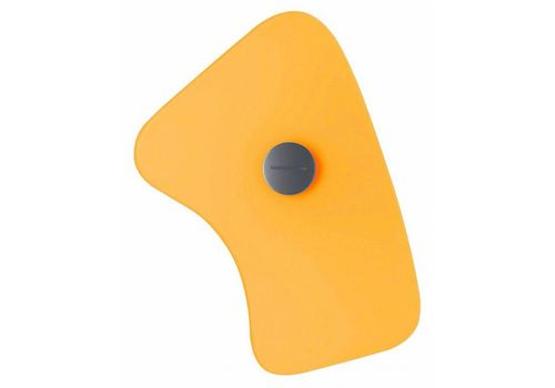Настенный светильник Foscarini BIT 0430055, фото 1