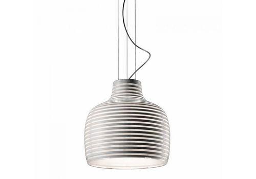 Подвесной светильник Foscarini BEHIVE 203007, фото 1