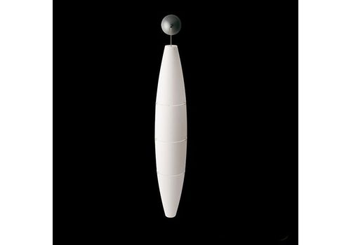 Настенный светильник Foscarini HAVANA 0400072-R1 10, фото 1