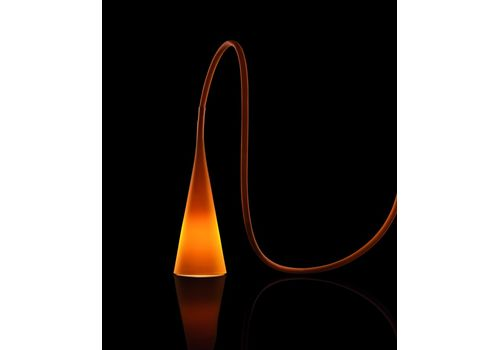 Настольный светильник Foscarini UTO 142000 53-Tavolo, фото 1