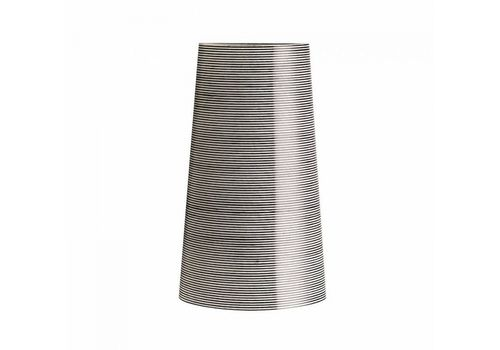 Настенный светильник Foscarini KITE 1110051 20, фото 1