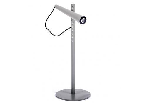 Настольный светильник Foscarini MAGNETO 202001R2 10, фото 1