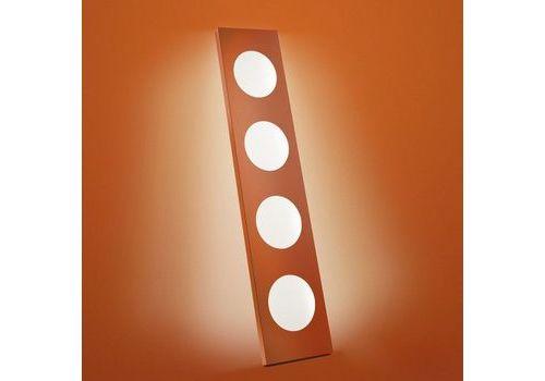 Напольный светильник Foscarini DOLMEN 280003-14, фото 1