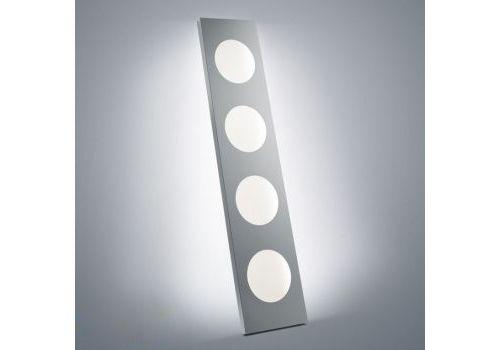 Напольный светильник Foscarini DOLMEN 280003-25, фото 1