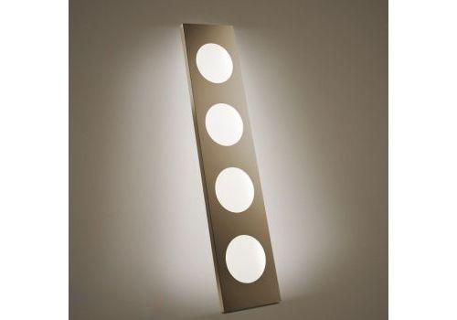 Напольный светильник Foscarini DOLMEN 280003-73, фото 1