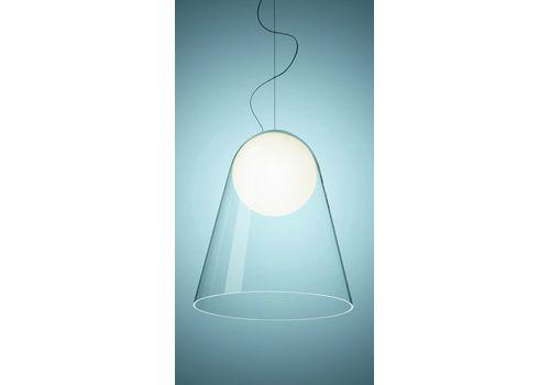 Подвесной светильник Foscarini SATELLIGHT 285007/3-15, фото 1