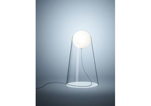 Настольный светильник Foscarini SATELLIGHT 285021-15, фото 1