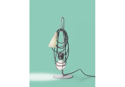 Настольный светильник Foscarini FILO 289001-01, фото 1