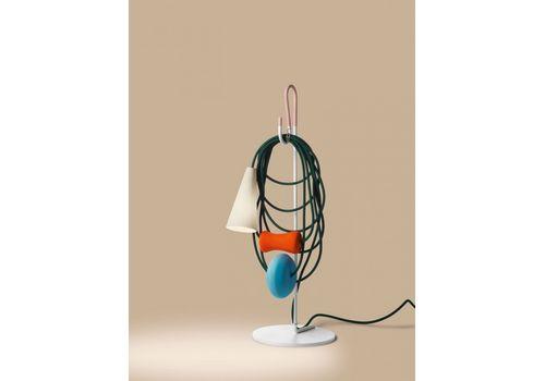 Настольный светильник Foscarini FILO 289001-04, фото 1