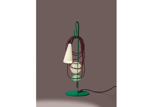 Настольный светильник Foscarini FILO 289001-05, фото 1