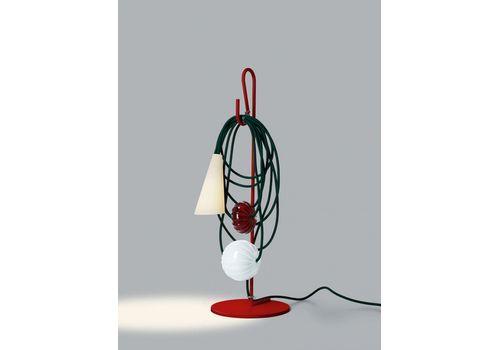 Настольный светильник Foscarini FILO 289001-06, фото 1